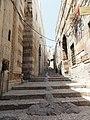 Jerusalem Batch 1 (976).jpg