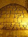 Jerusalem P1080520 (5149198119).jpg