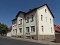 Jerxheim Rathaus.JPG