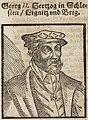 Jerzy II brzeski.jpg