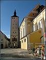 Jesuitenkirche - panoramio (15).jpg