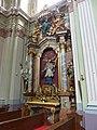Jeutendorf Pfarrkirche12.jpg