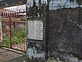 Jew Town, Fort Kochin, Cochin, India (2043646345).jpg