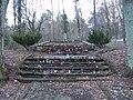 Jewish Cemetery in Sopot - panoramio (10).jpg