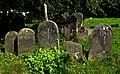 Jewish cemetery Szydlowiec IMGP7654.jpg