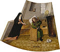 Jheronimus Bosch Table of the Mortal Sins (Accidia)2.jpg