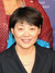 Jianmei Guo of China - 2011 International Women of Courage awardee.png