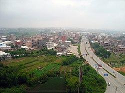 Jinjiang - panoramio.jpg