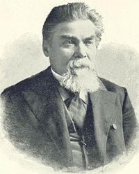 Jireček ze Samokova Hermenegild, 1827-1909.jpg