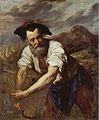 Joachim von Sandrart - Der Monat August.jpg