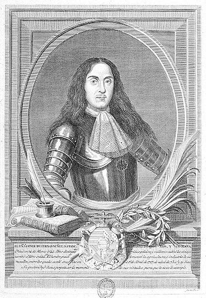 File:Joaquín pro-Retrato de Francisco Gutiérrez de los Ríos y Córdoba.jpg