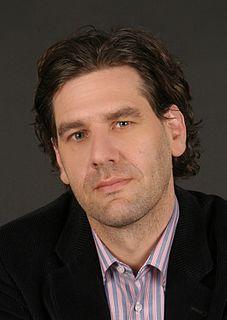 Jochen Böhler German historian