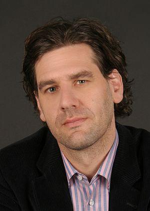 Jochen Böhler - Jochen Böhler, 2009