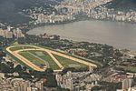 Jockey Club Brasileiro by Diego Baravelli.jpg