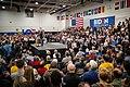 Joe Biden Rally at Hiatt Middle School - 49481112012.jpg