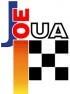 Joeua-logo.webp