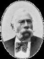 Johan Mauritz Meijer - from Svenskt Porträttgalleri XX.png