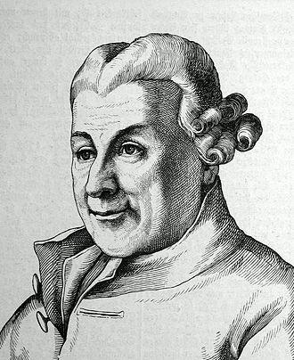Johann Uz - Johann Uz.