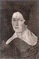 Johanne Andrea Schjelderup Lund (f. 1810) (2747196912).jpg