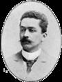 Johannes Magnus Ullman - from Svenskt Porträttgalleri XX.png
