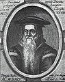 Johannes Posselius der Ältere.jpg
