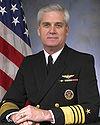 John B. Nathman