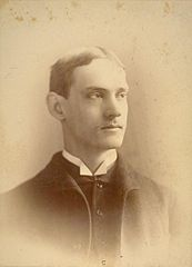 John Galen Howard 1886.jpg