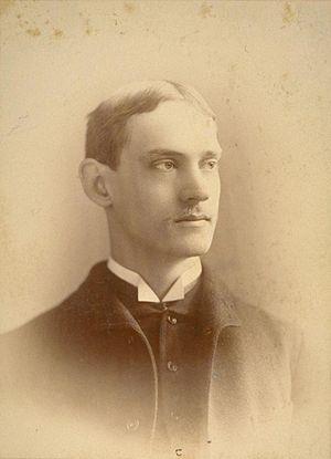 John Galen Howard