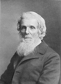 John Hopley portrait.jpg