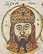 Juan III Doukas Vatatzes.jpg