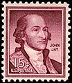 John Jay 15c 1958 issue.JPG