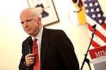 John McCain (8492345865).jpg