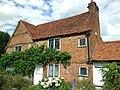 John Milton's cottage.jpg