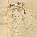 John of Eltham.jpg