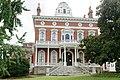 Johnston-Felton-Hay House, Macon, GA, US (06).jpg