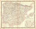 Johnston Spain & Portugal Map National Atlas.jpg