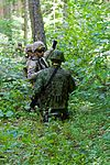 Joining forces, Bilateral training conducted in Lithuania 150716-A-FJ979-015.jpg