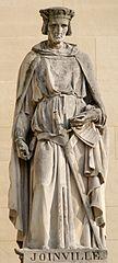 Jean de Joinville