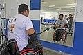 Jonas Licurgo, atleta paraolímpico e agente da Lei Seca (8).jpg