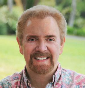 Jonathan Young (psychologist) - Image: Jonathan Young Wiki