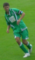Jonathan Smith York City v. Forest Green Rovers 15-08-09 1.png