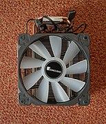 Jonsbo CR-1000 GT CPU-Kühler, ARGB - 120mm, schwarz 20201120 DSC6194.jpg