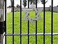 Joodse begraafplaats1 Workum.jpg