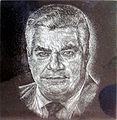 Jorge Alberto Ramos Comas.jpg