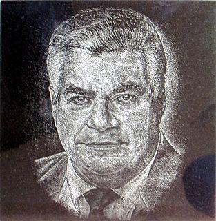 Jorge Alberto Ramos Comas
