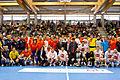 Jornada de las Estrellas de Balonmano 2013 - 98.jpg