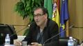 José Luis Serrano (VI JRE UGR).png