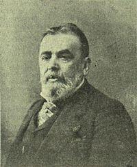 José María Celleruelo (Mercurio, 1906).jpg