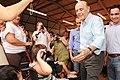 José Serra em Mato Grosso.jpg