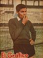 Jose Soriano.jpg